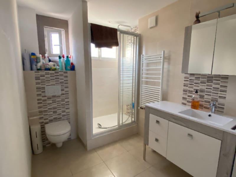 Sale apartment Sartrouville 241000€ - Picture 5