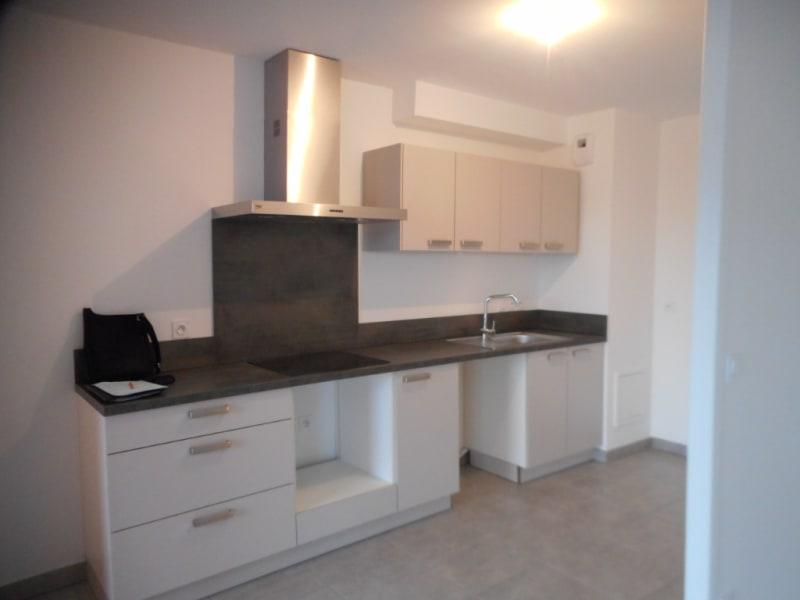 Vente appartement Voiron 220000€ - Photo 4