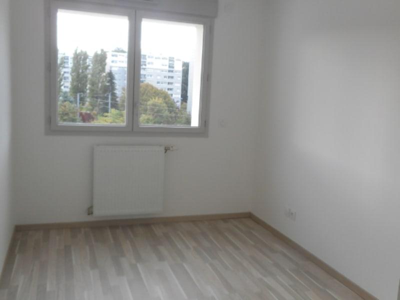 Vente appartement Voiron 220000€ - Photo 5