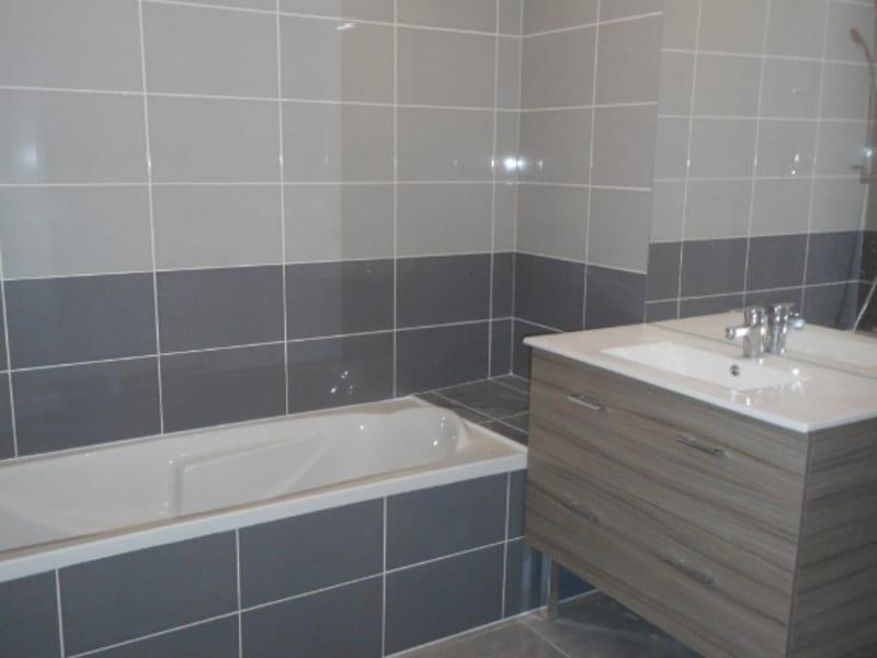 Vente appartement Voiron 220000€ - Photo 7