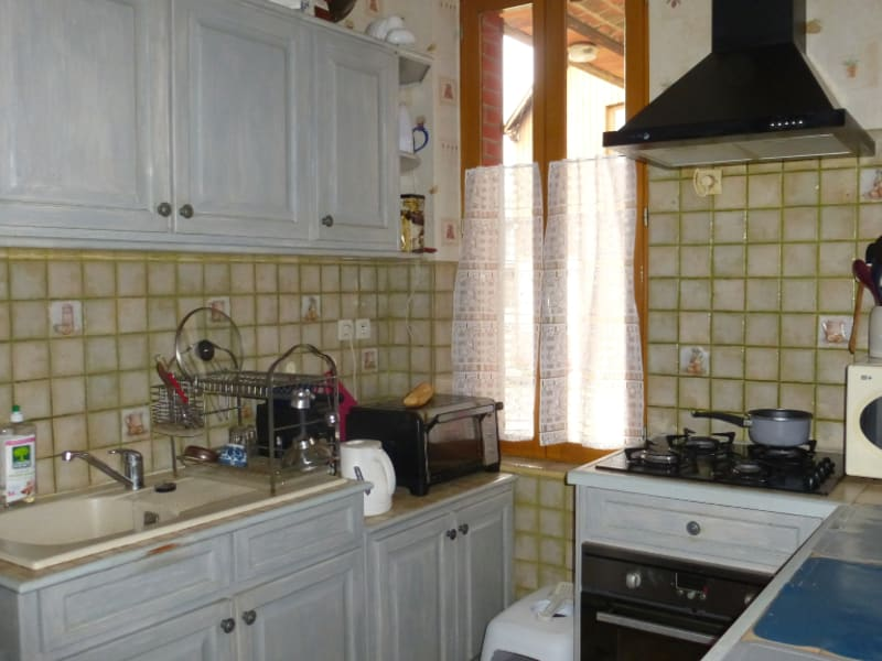 Vente maison / villa Coullons 101 000€ - Photo 2