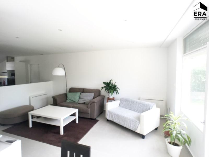 Vente maison / villa Brie comte robert 322000€ - Photo 1