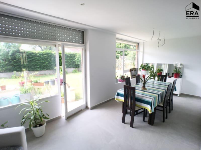 Vente maison / villa Brie comte robert 322000€ - Photo 2
