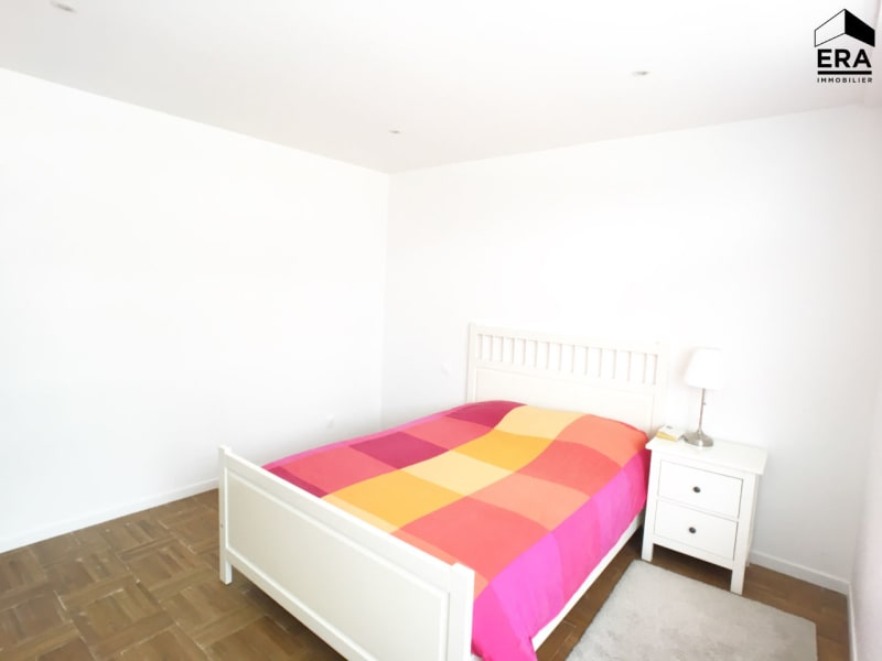 Vente maison / villa Brie comte robert 322000€ - Photo 3