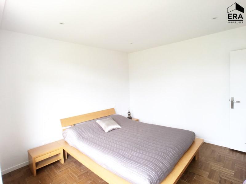 Vente maison / villa Brie comte robert 322000€ - Photo 4