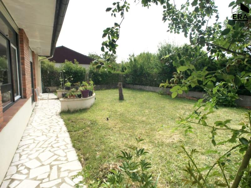 Vente maison / villa Brie comte robert 322000€ - Photo 6