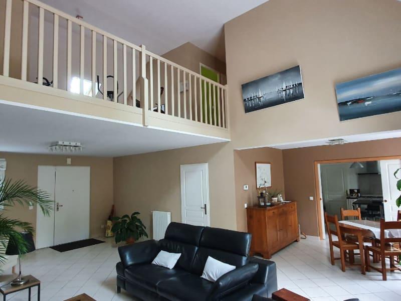 Sale house / villa Evry gregy sur yerre 480000€ - Picture 3