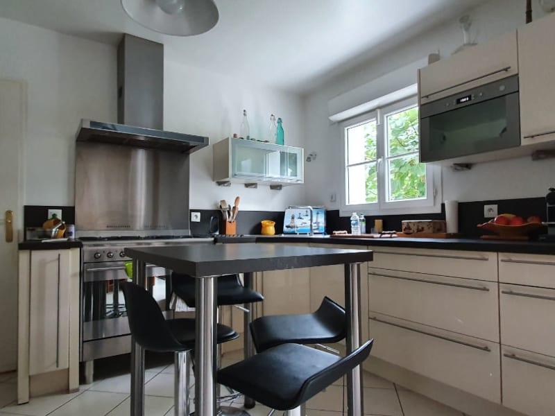 Sale house / villa Evry gregy sur yerre 480000€ - Picture 4