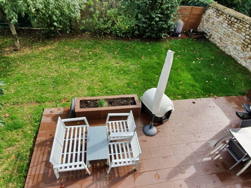 Sale house / villa Evry gregy sur yerre 480000€ - Picture 6