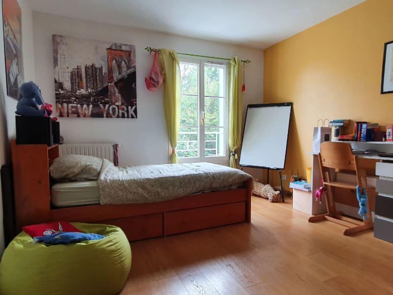 Sale house / villa Evry gregy sur yerre 480000€ - Picture 7