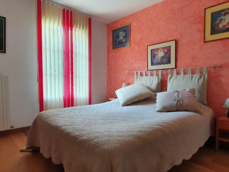 Sale house / villa Evry gregy sur yerre 480000€ - Picture 9