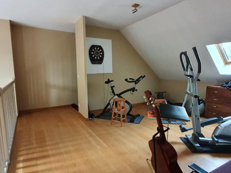 Sale house / villa Evry gregy sur yerre 480000€ - Picture 10