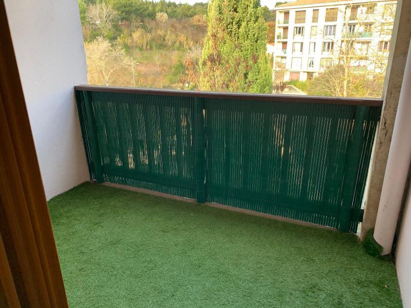 Rental apartment Aix en provence 884€ CC - Picture 4
