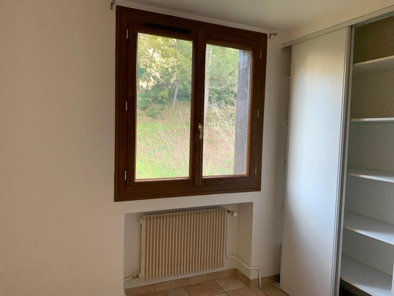 Rental apartment Aix en provence 884€ CC - Picture 9