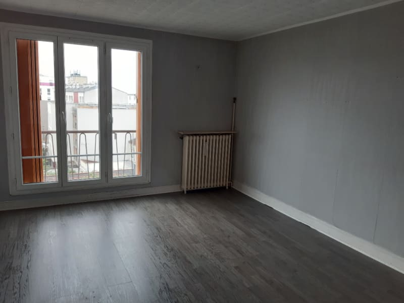 Location appartement Romainville 1 100€ CC - Photo 2