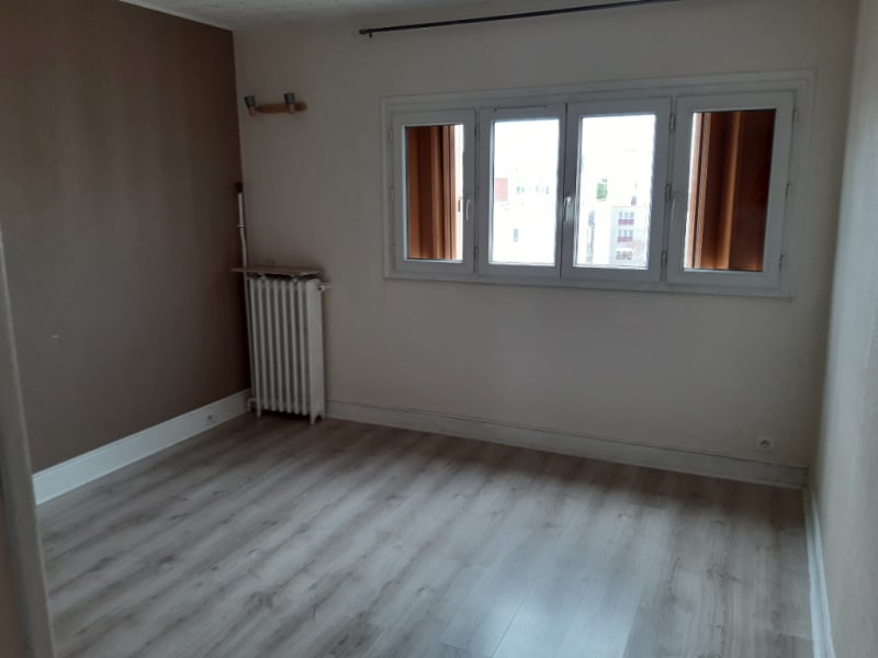 Rental apartment Romainville 1 100€ CC - Picture 5