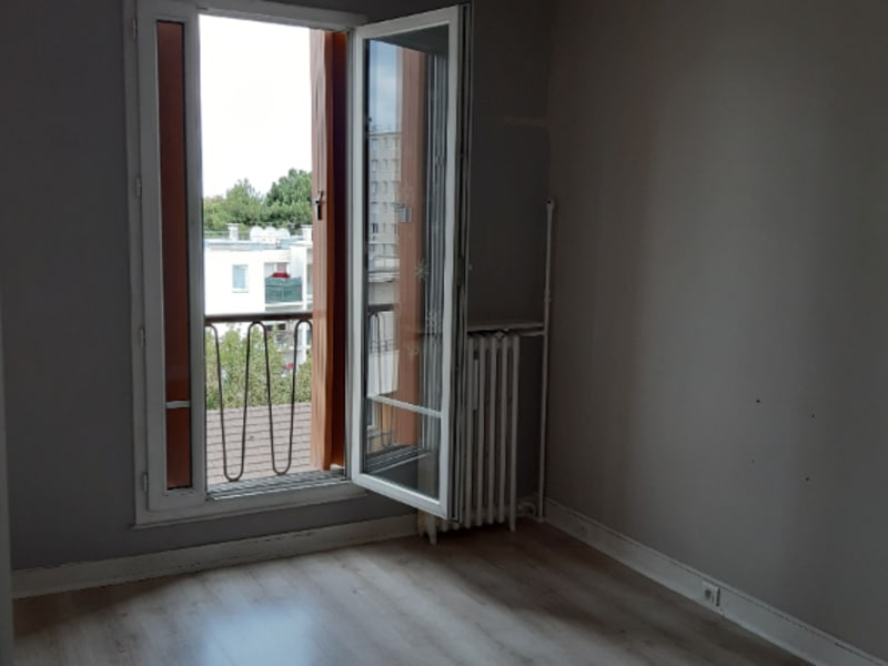 Rental apartment Romainville 1 100€ CC - Picture 6