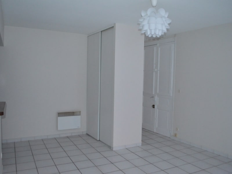 Rental apartment Toulouse 618€ CC - Picture 3