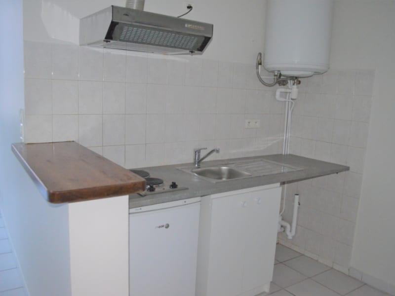 Rental apartment Toulouse 618€ CC - Picture 4
