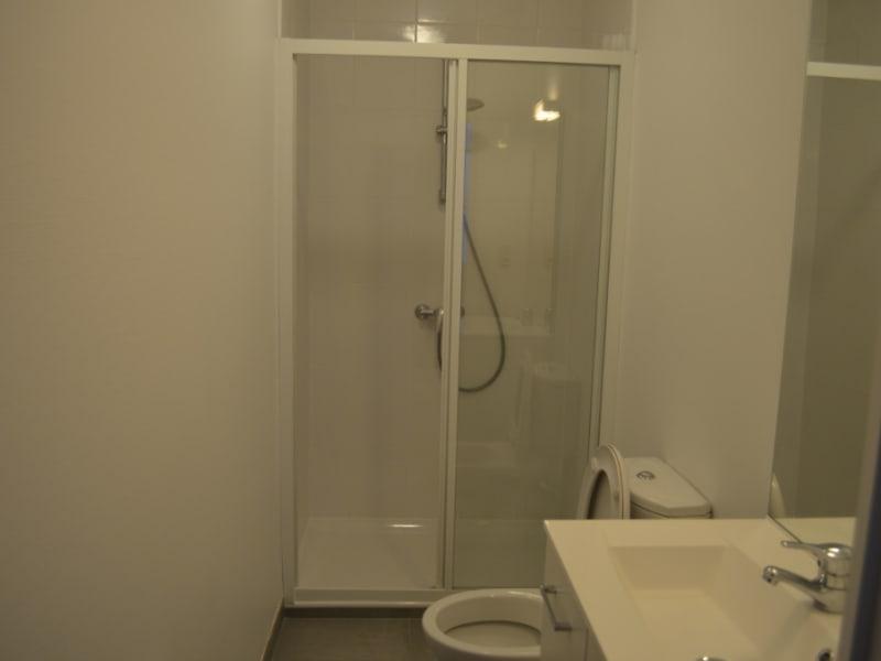Rental apartment Toulouse 618€ CC - Picture 6