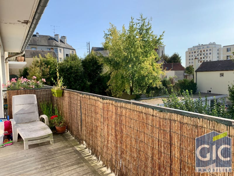 Location appartement Caen 1050€ CC - Photo 1