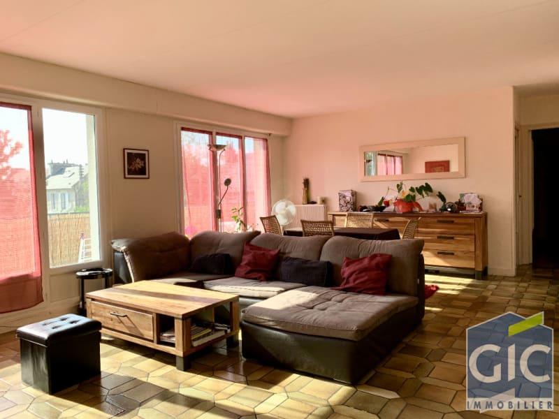Location appartement Caen 1050€ CC - Photo 2