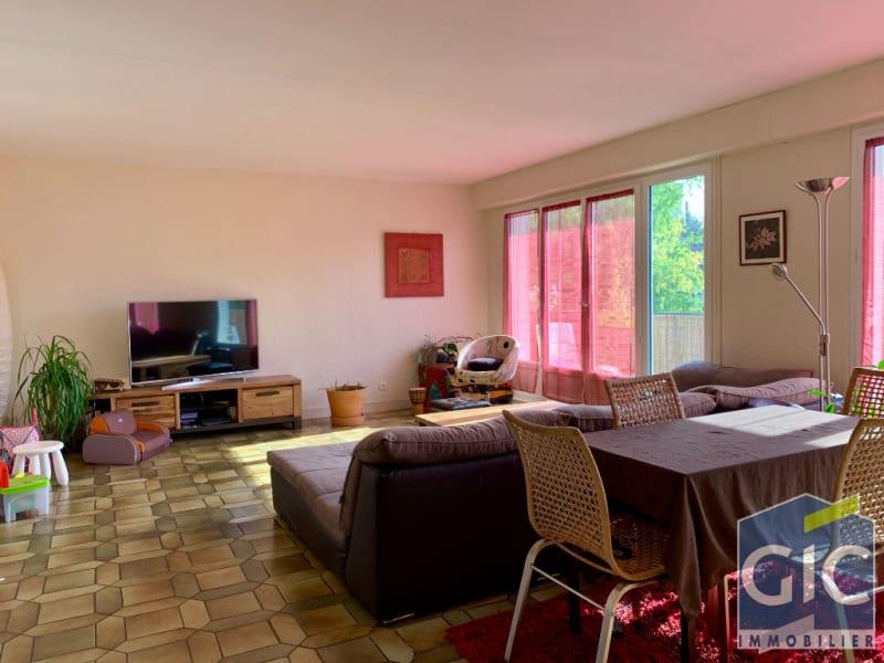Location appartement Caen 1050€ CC - Photo 3