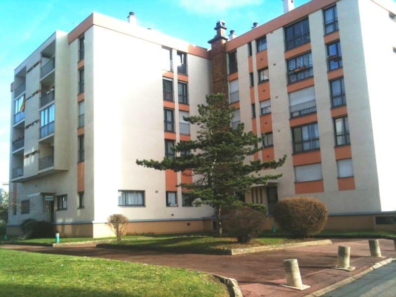 Vente appartement Chevilly larue 188000€ - Photo 1