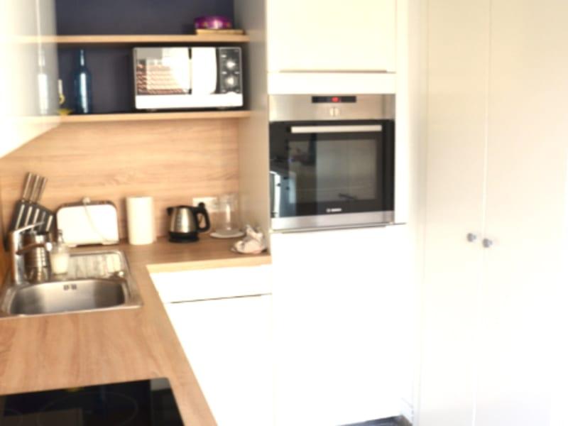 出售 公寓 Paris 5ème 818000€ - 照片 9