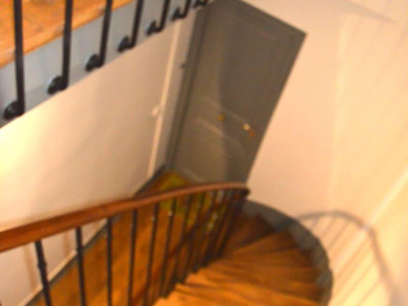 Verkoop  appartement Paris 6ème 360000€ - Foto 4