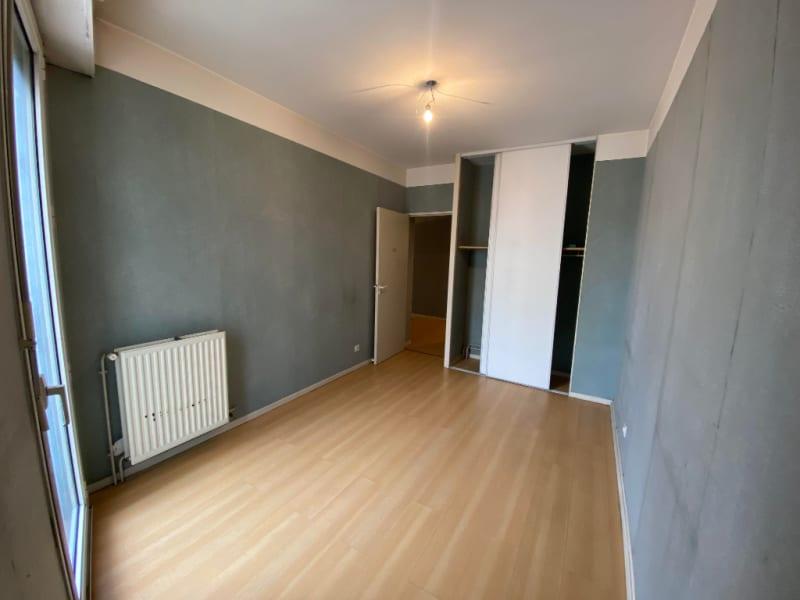 Sale apartment Pau 156000€ - Picture 5