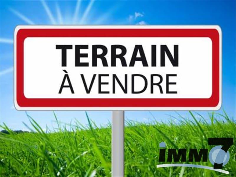 Sale site La ferte sous jouarre 50000€ - Picture 3