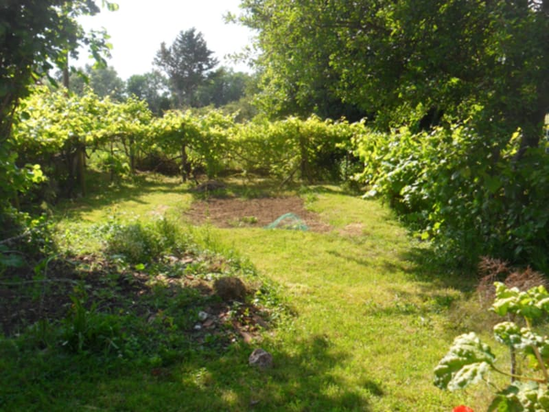 Vente terrain La ferte sous jouarre 51 000€ - Photo 2
