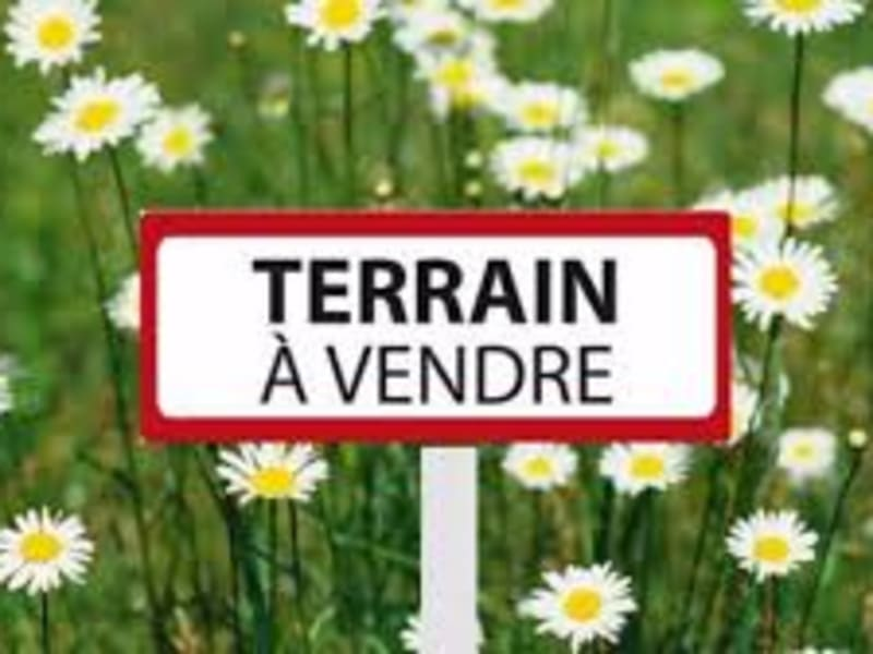 Sale site La ferte sous jouarre 77000€ - Picture 3