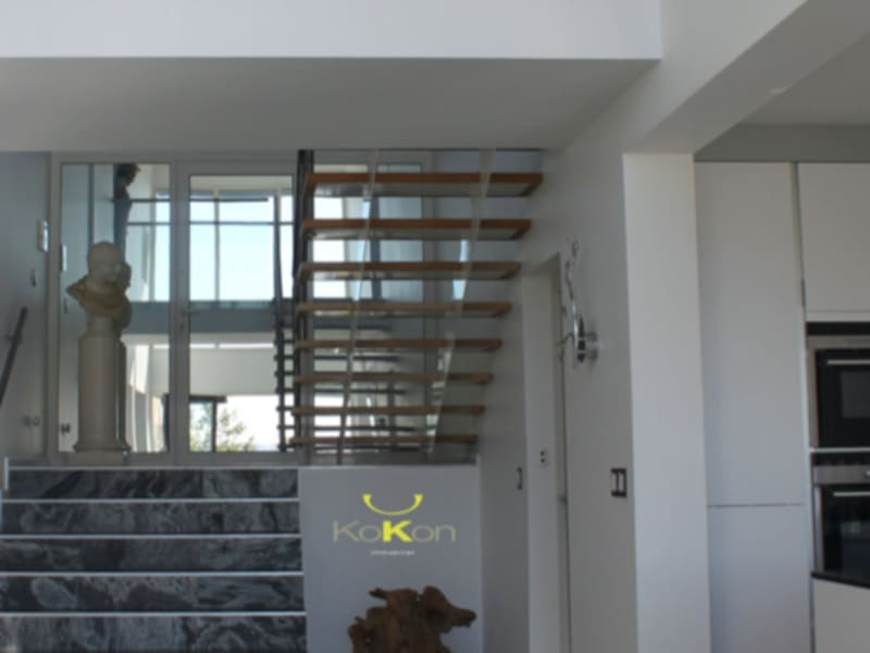 Deluxe sale house / villa Millery 1290000€ - Picture 7