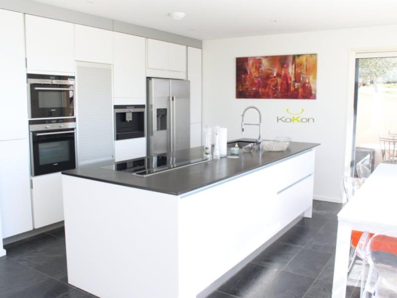 Vente de prestige maison / villa Millery 1290000€ - Photo 8