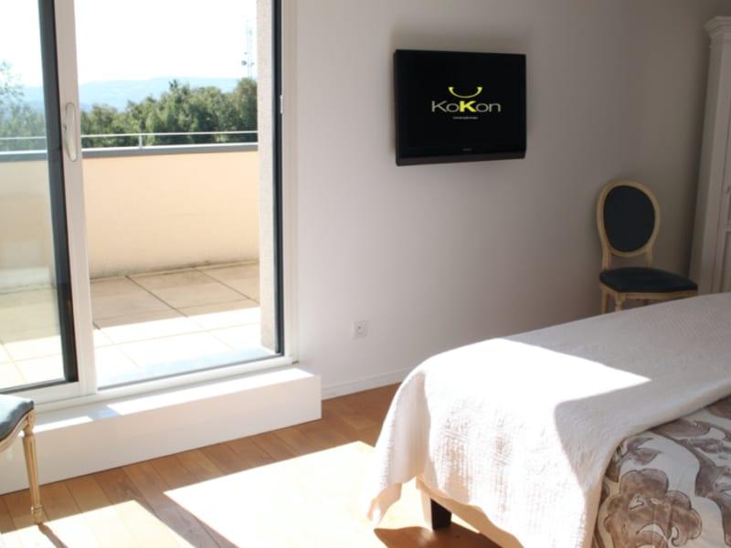 Vente de prestige maison / villa Millery 1290000€ - Photo 10