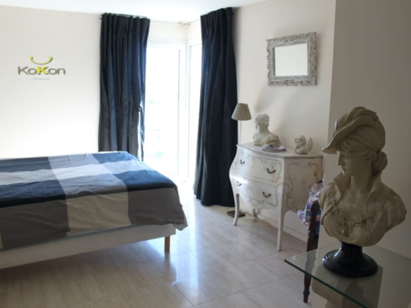 Deluxe sale house / villa Millery 1290000€ - Picture 11