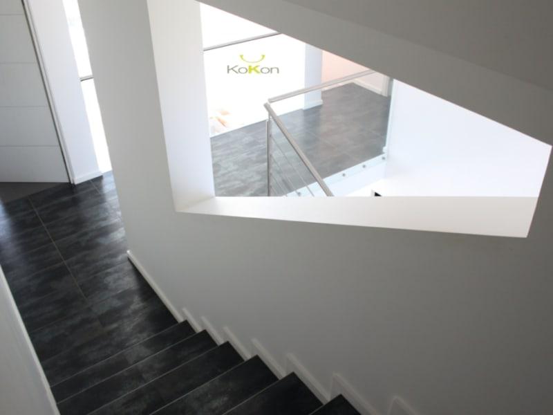 Vente de prestige maison / villa Millery 1290000€ - Photo 12