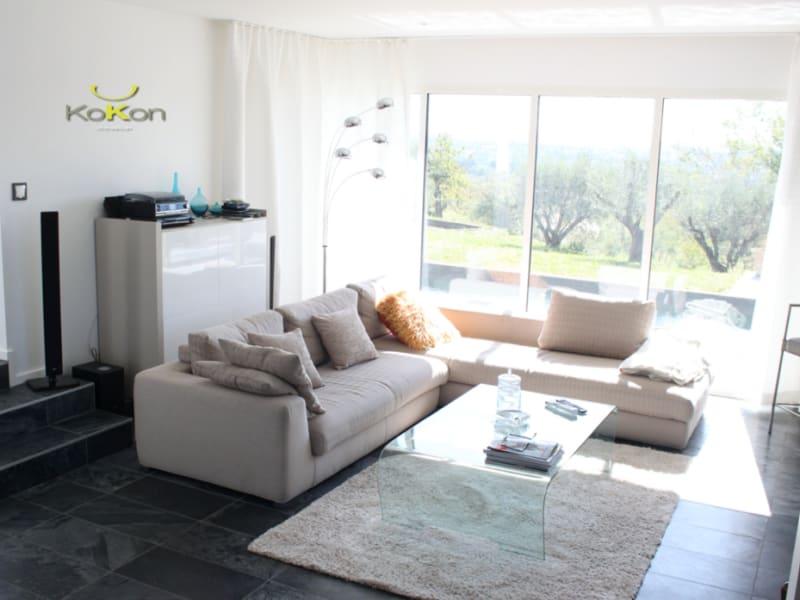 Vente de prestige maison / villa Millery 1290000€ - Photo 13
