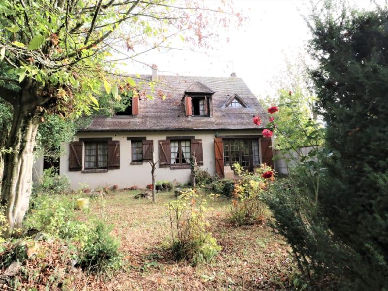 Vente maison / villa Illiers combray 157500€ - Photo 1