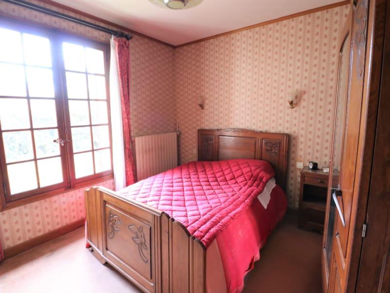 Vente maison / villa Illiers combray 157500€ - Photo 3