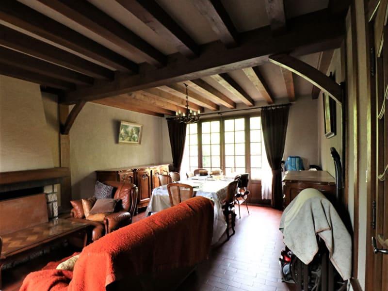 Vente maison / villa Illiers combray 157500€ - Photo 4