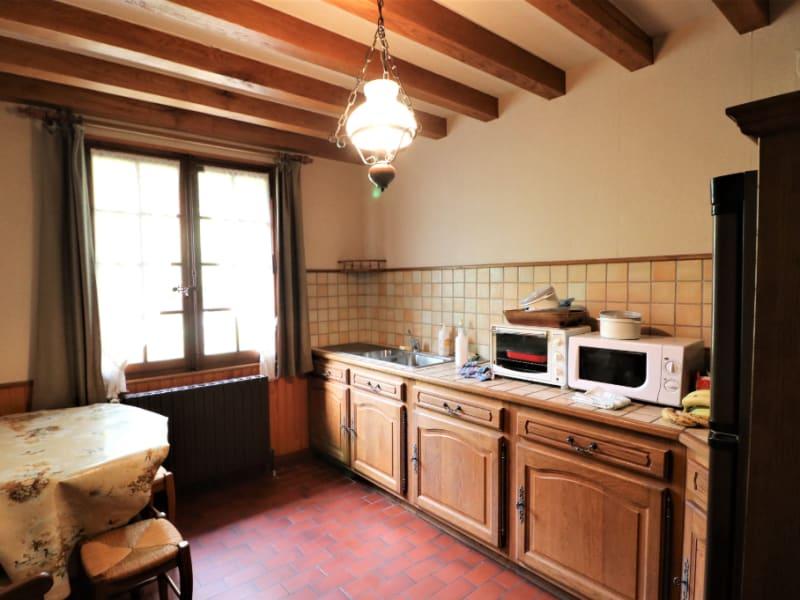 Vente maison / villa Illiers combray 157500€ - Photo 5