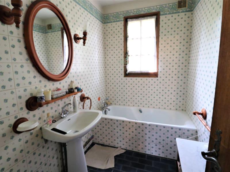 Vente maison / villa Illiers combray 157500€ - Photo 6