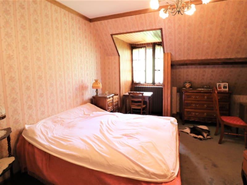 Vente maison / villa Illiers combray 157500€ - Photo 7