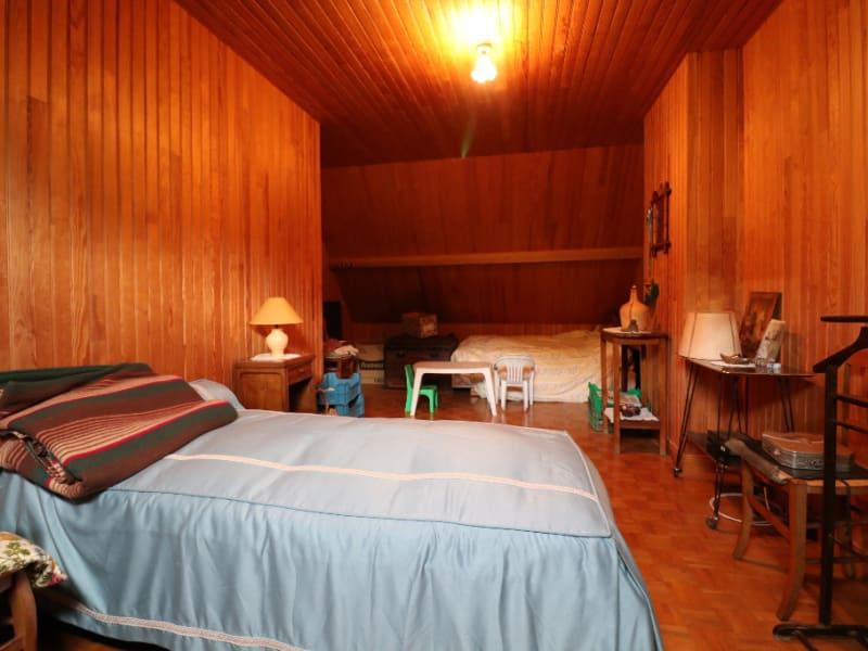 Vente maison / villa Illiers combray 157500€ - Photo 8