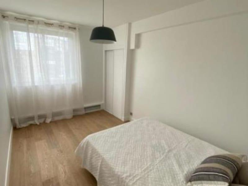 Sale apartment Boulogne billancourt 628000€ - Picture 5