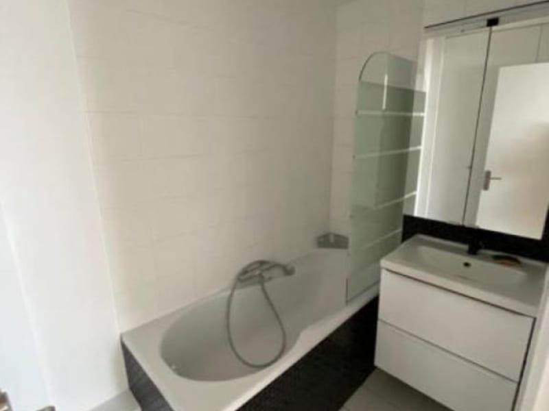 Sale apartment Boulogne billancourt 628000€ - Picture 6