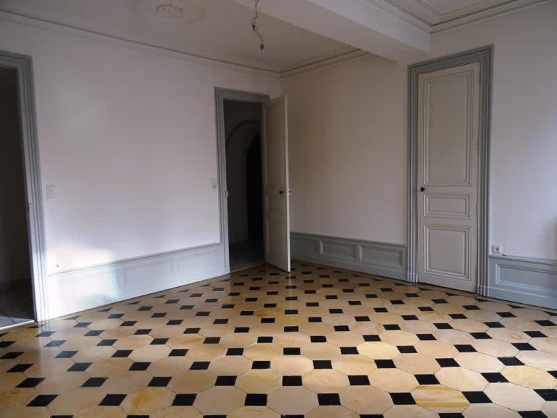 Rental apartment Le coteau 650€ CC - Picture 2